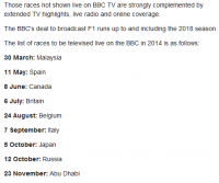 F1 on BBC tv.PNG