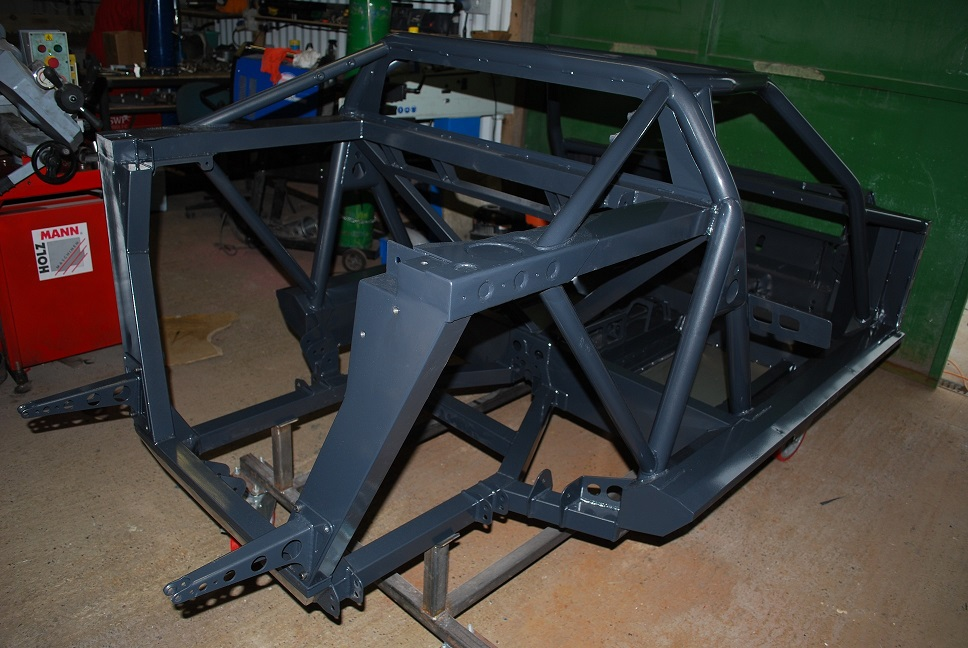 Stratos chassis.jpg