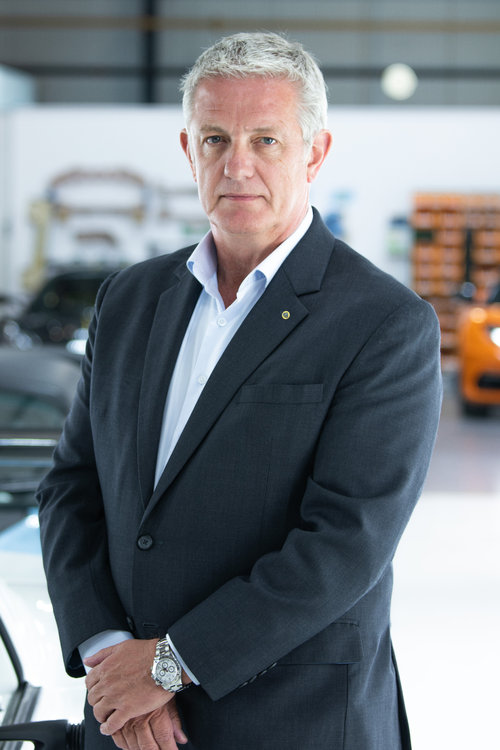 Geoff Dowding - Lotus Global Sales and Aftersales Director 07 May 2019 (2).jpg
