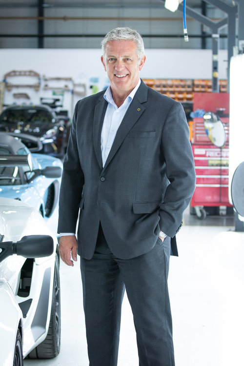 Geoff Dowding - Lotus Global Sales and Aftersales Director 07 May 2019 (1).jpg