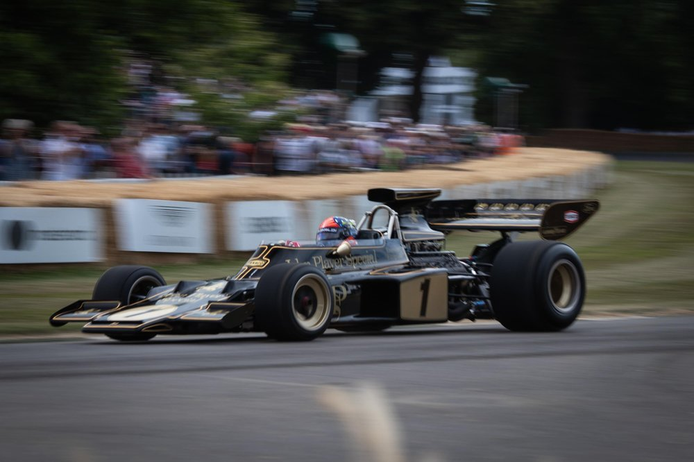 Lotus Type 72_Emerson Fittipaldi Goodwood FOS - High Res-3.jpg