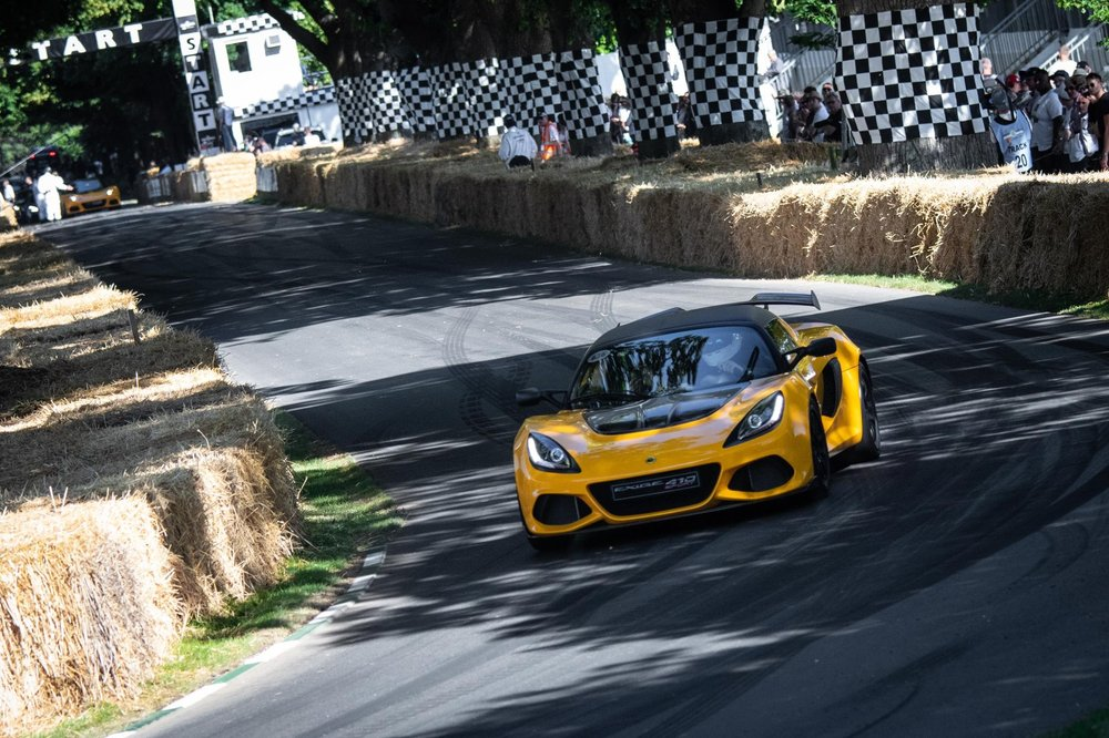 Lotus Exige Sport 410 Goodwood FOS - High Res-6.jpg