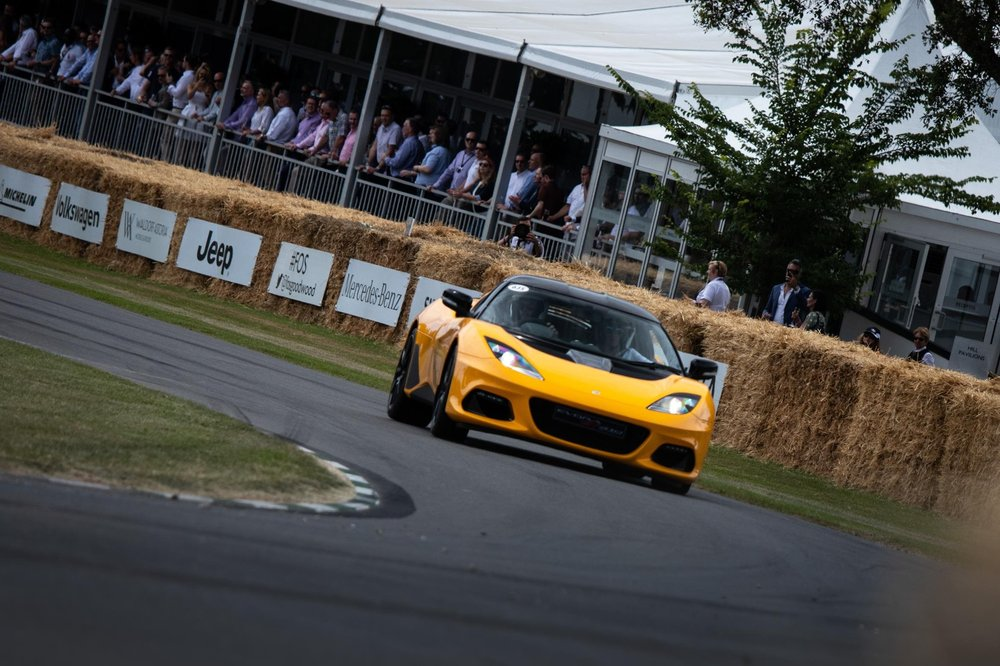 Lotus Evora GT410 Sport Goodwood FOS - High Res-4.jpg