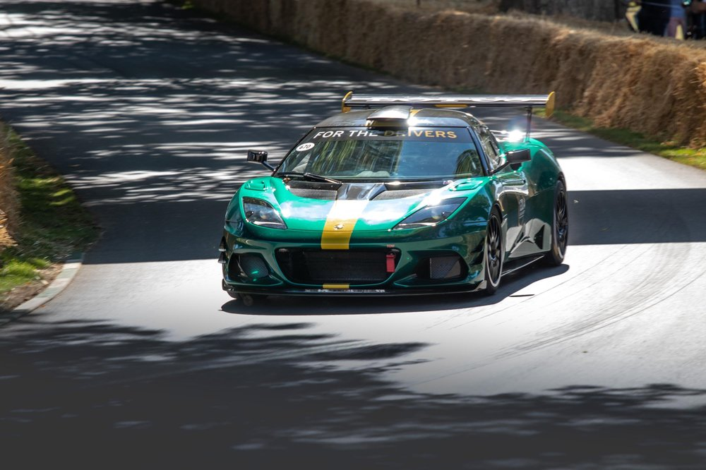 Lotus Evora GT4 Concept Goodwood FOS - High Res-9.jpg