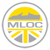 [Mloc Tv] Lotus Exige S - last post by News Bot