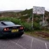 £100K Lotus For Sale - last post by Simon Mac