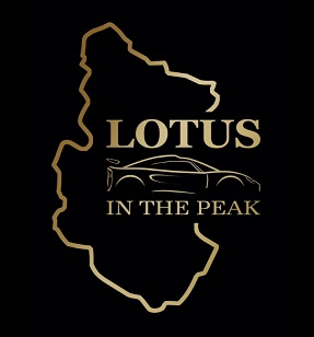 Lotus in the Peak